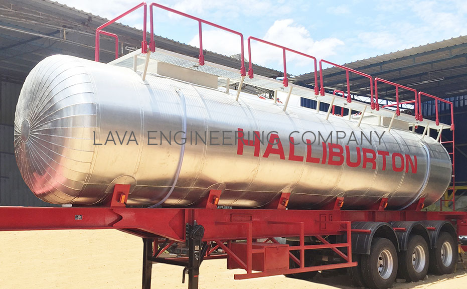 Chemical-and-Acid-transport-tank-trailers